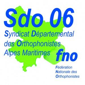 logo sdo06